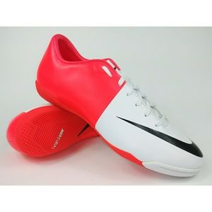 Nike Mens Rare Mercurial Victory lll IC